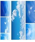 Skylight 1200
