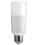 BRIGHTSTICK LED E27 X10